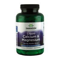 Olimp TCM 1100 Mega Caps 400 kaps.