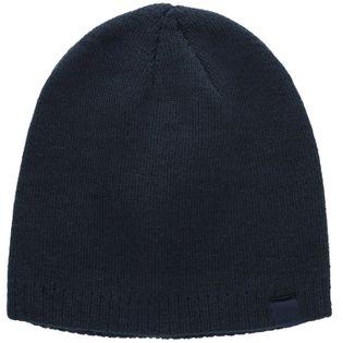Męska czapka zimowa CAM001 4F