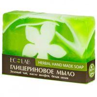 EcoLab mydło glicerynowe ziołowe