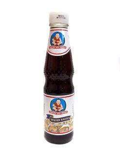 Sos ostrygowy HEALTHY BOY 300ml - Tajlandia