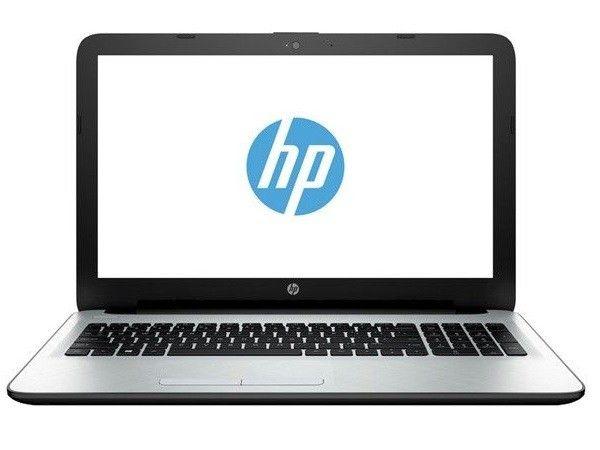 Laptop HP Notebook 15 3825U 2x1,9 GHz 4GB 500GB zdjęcie 1