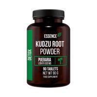Sport Definition Essence Kudzu Root Powder 90 tabl.