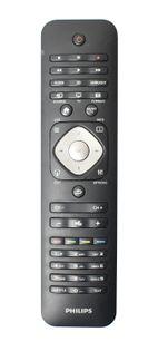 Philips 65PUK7120 PUK7150 PUS7100 65PUK7120 55PUS7150