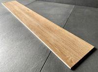 Płytki drewnopodobne 20x120 gres DESKA mrozoodporn