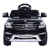 Moleo Mercedes ML350 477/7669 czarny zdjęcie 5