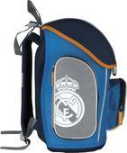 Tornister szkolny Real Madryt + piórnik gratis !!! zdjęcie 4