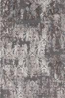 Dywan Agnella ECLIPSE CHARM jasny bez 160x220
