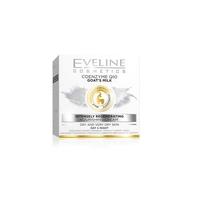 Eveline Kozie mleko Krem regenerujący 50ml