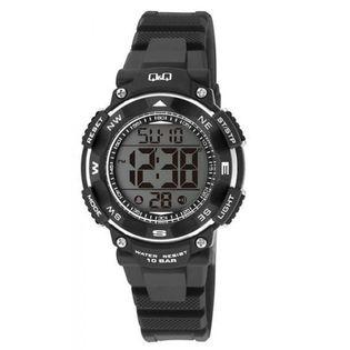 Zegarek dla dzieci Q&Q M149-002