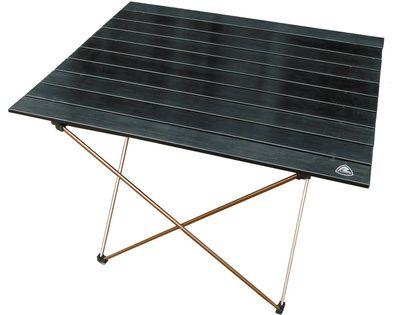 STOLIK SKŁADANY  ROBENS ADVENTURE ALUMINIUM TABLE L