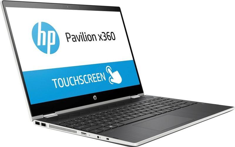 HP Pavilion 15 x360 Intel i3-8130U 1TB +Optane SSD zdjęcie 10