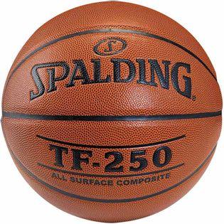 Piłka koszykowa Spalding NBA TF-250 2017