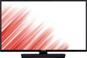 """Telewizor 32"""" Hitachi 32HB4T01"""