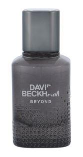 David Beckham Beyond Woda toaletowa 40ml