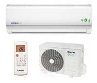 Klimatyzator ścienny KAISAI ECO KEX 3,5kW
