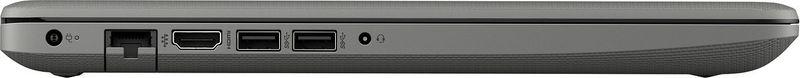 HP 15 AMD Ryzen 3 2200U 12GB 1TB Radeon 530 Win10 - PROMOCYJNA CENA zdjęcie 5