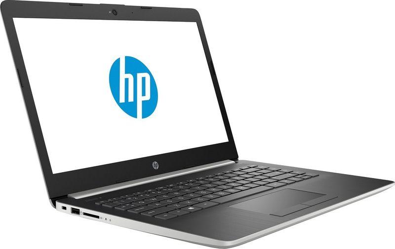 HP 14 Intel Celeron N4000 4GB DDR4 64GB SSD Win10 zdjęcie 3