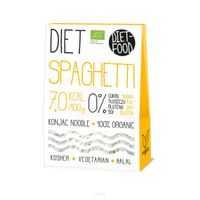 Diet Food Bio shirataki spaghetti 300g