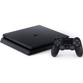 Konsola Sony PS4 500GB CUH-2216A