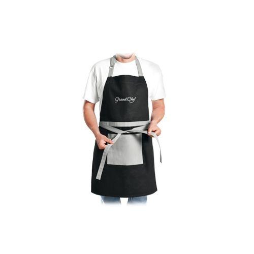 Fartuch Kuchenny Do Kuchni Dla Mężczyzn Męski
