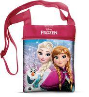 Saszetka na ramię Frozen Kraina Lodu Licencja Disney (41839)