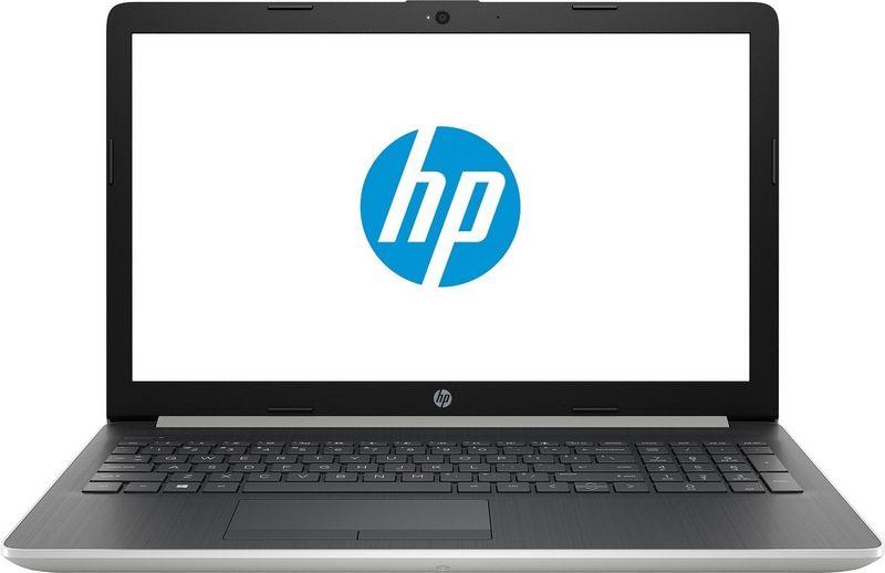 HP 15 FullHD Intel i7-8550U 8GB 1TB MX130 4GB W10 zdjęcie 7