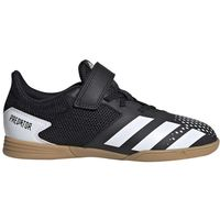 Buty piłkarskie adidas Predator 20.4 r.31,5