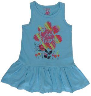 LOSAN Sukienka bez rękawków rozmiar 3 993927