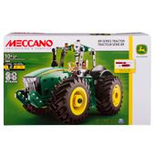 Spin Master Meccano Traktor John Deere