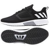 Buty biegowe adidas Climacool W CM7406 r.37 1/3