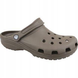 Klapki Crocs Classic 10001-200 r.36