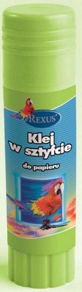 KLEJ W SZTYFCIE 15G na Arena.pl