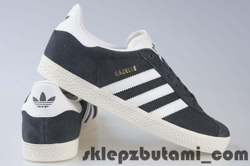 b5cc5afcdc64d ADIDAS GAZELLE J BB2503 Adidas jr - 36 EU