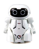 Mini Robot Maze Breaker, robot dla dzieci