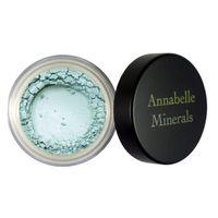 Cień Mineralny Mint 3g - Annabelle Minerals