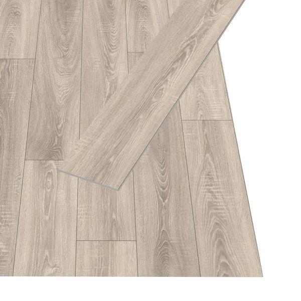 Egger Laminowane Panele Podłogowe, 69,65 M², 8 Mm, Toscolano Oak Light na Arena.pl