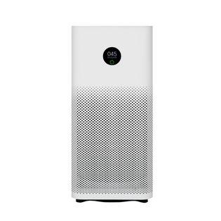 Oczyszczacz Powietrza Xiaomi Air Purifier 3H EU