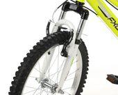 20cali Rower dla dzieci  FXC Boy Rowerek FXC  osp. SHIMANO zdjęcie 4