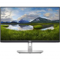 Monitor Dell S2421H (210-AXKR)