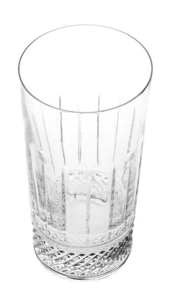 Szklanka Do Whisky 320 Ml Quartzo zdjęcie 3