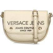 Versace Jeans Couture - Torebka Damska - E1VTBBD8 71089 901