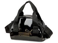 Torebka do ręki na ramię Puma Core Up Mini 078216-01