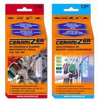 CERAMIZER do silnika i paliwa CS + CP Zestaw nr 5