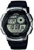Zegarek męski Casio AE-1000W-1A2VEF