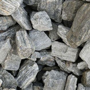 Kamień Kora Kamienna Gnejs 32-63 mm 1000 KG
