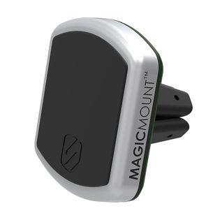 Scosche magicMOUNT PRO vent uchwyt samochodowy do smartfona