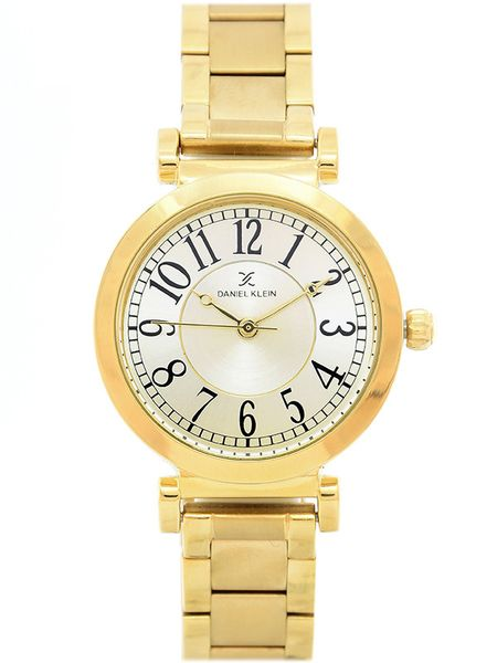 Zegarek damski DANIEL KLEIN - 10673 - ARINA zdjęcie 1