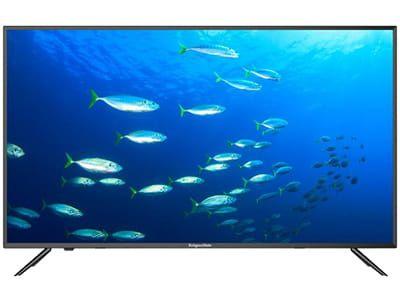 """Telewizor 40"""" Kruger&Matz KM0240FHD Full HD z DVB-T2 zdjęcie 1"""