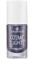 Essence Cosmic Lights 05 Up To The Sky do paznokci 8ml - 05 Up To The Sky