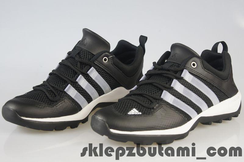 sportowa odzież sportowa wysoka jakość przemyślenia na temat ADIDAS CLIMACOOL DAROGA PLUS B40915 Adidas men - 44 2/3 EU | 28,5 cm